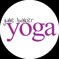 Julie Baker Yoga